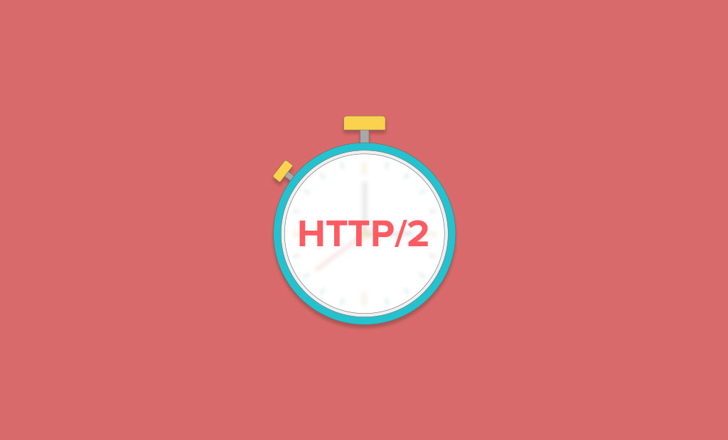 Otimização de desempenho em HTTP/2